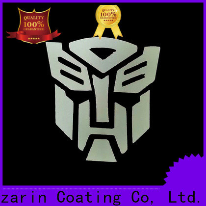 high-quality heat transfer vinyl wholesale manufacturers for clothing