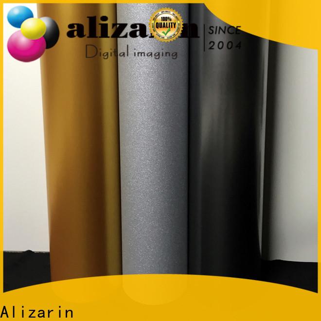 custom printable vinyl manufacturers for canvas