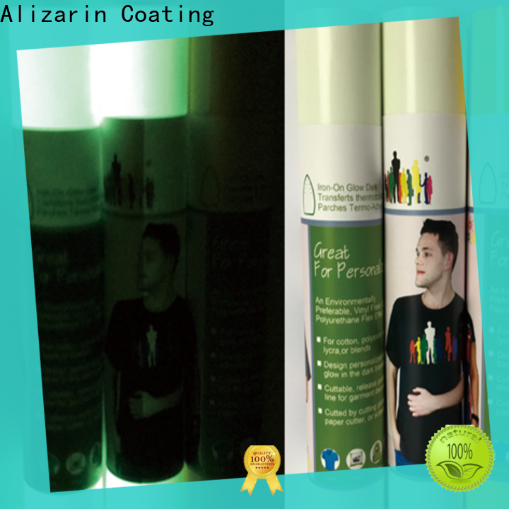 best heat transfer vinyl roll manufacturers for poster