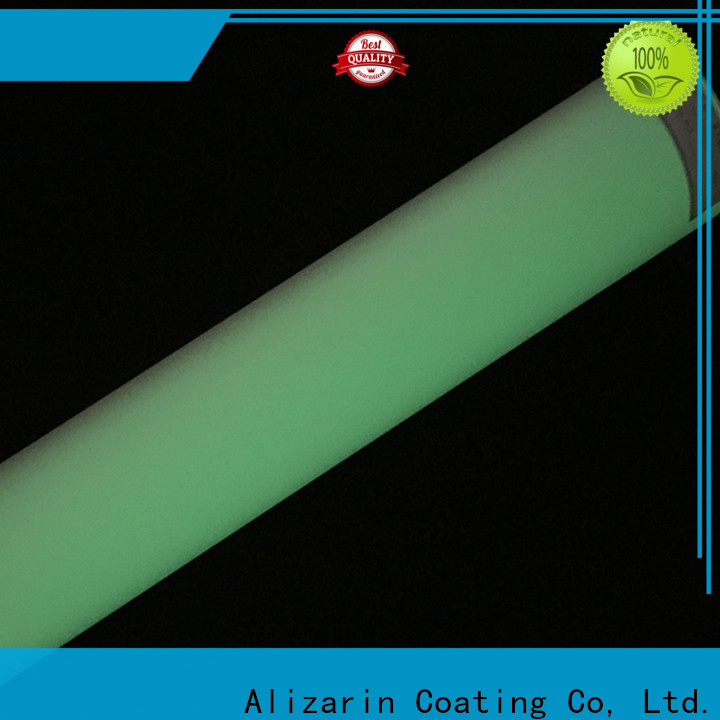 Alizarin eco solvent transfer paper supply for uniforms