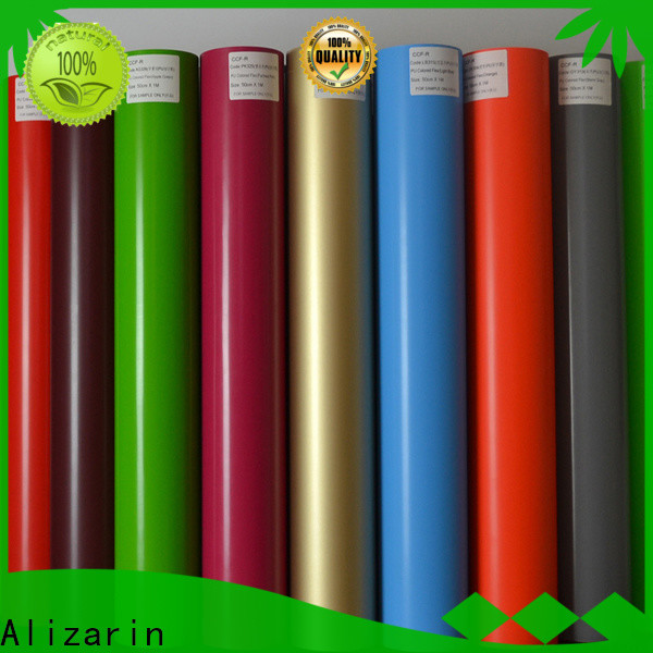 latest heat transfer vinyl wholesale factory for poster