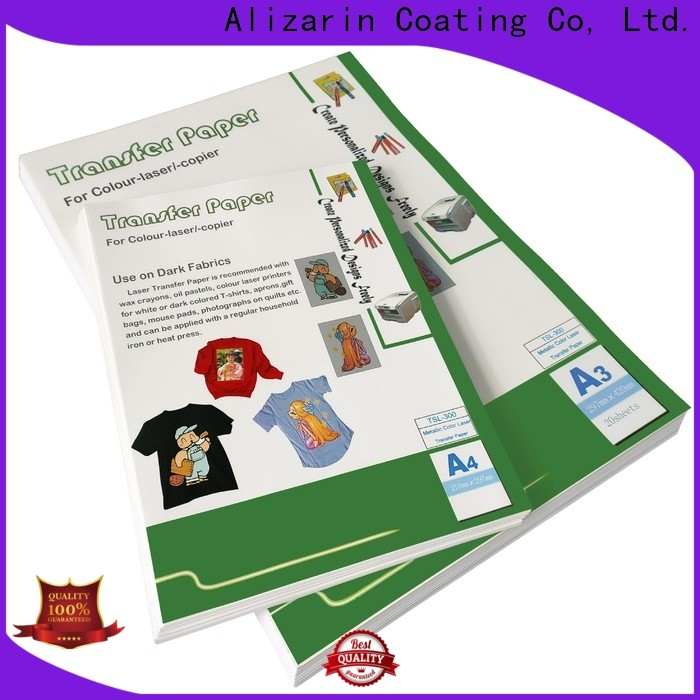 wholesale self weeding transfer paper for business for mugs