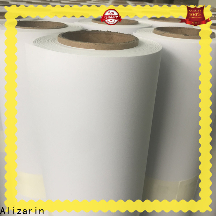 Alizarin wholesale printable vinyl factory for clothing