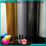 high-quality eco-solvent printable vinyl manufacturers for canvas