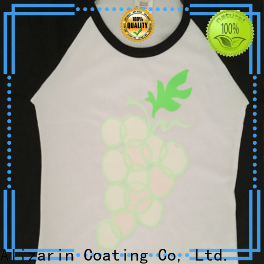 wholesale heat transfer vinyl sheets supply for advertisement