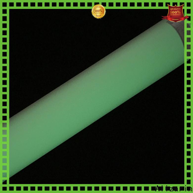 Alizarin custom eco-solvent printable vinyl suppliers for advertisement