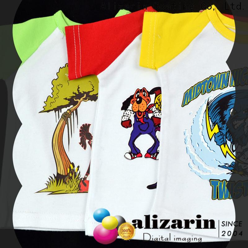 Alizarin wholesale printable vinyl suppliers for advertisement