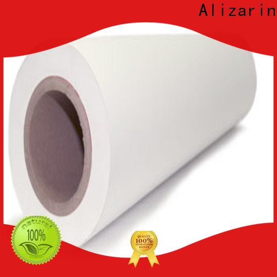 Alizarin heat transfer vinyl wholesale manufacturers for mugs