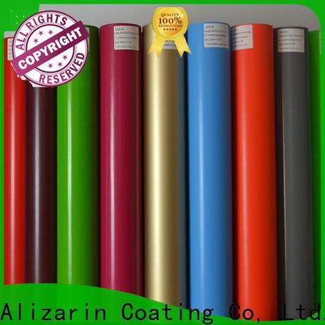 custom heat transfer vinyl sheets for business for mugs