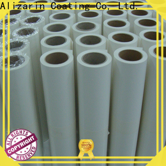 Alizarin best eco-solvent printable vinyl manufacturers for canvas