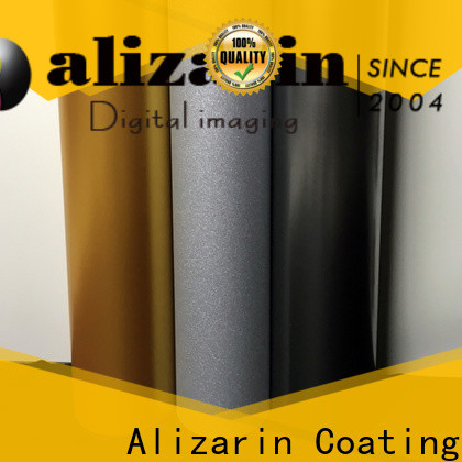high-quality eco-solvent printable vinyl suppliers for canvas