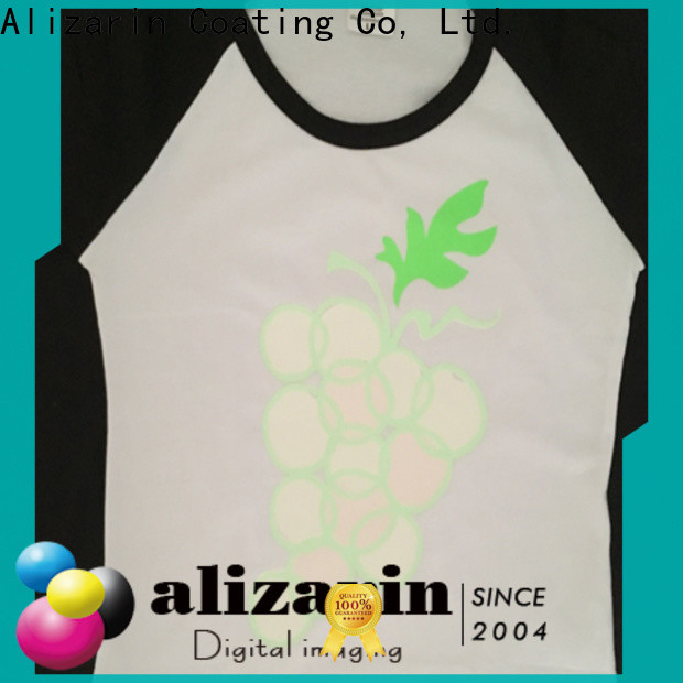 high-quality heat transfer pu vinyl suppliers for clothing