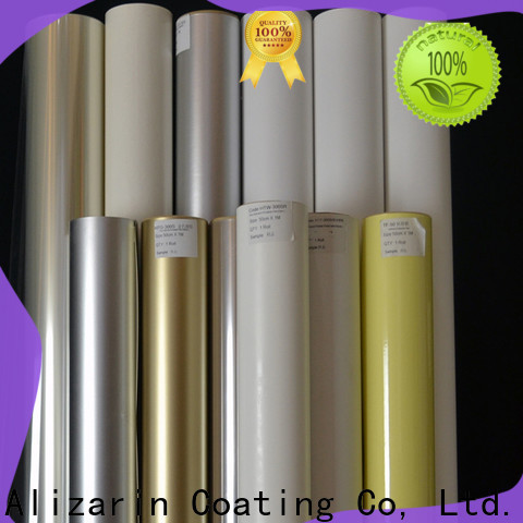 Alizarin new eco solvent transfer paper suppliers for canvas