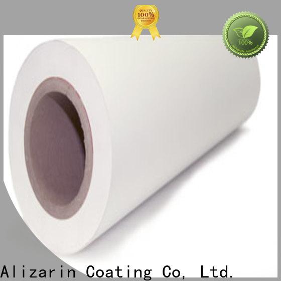 Alizarin heat transfer vinyl wholesale suppliers for advertisement