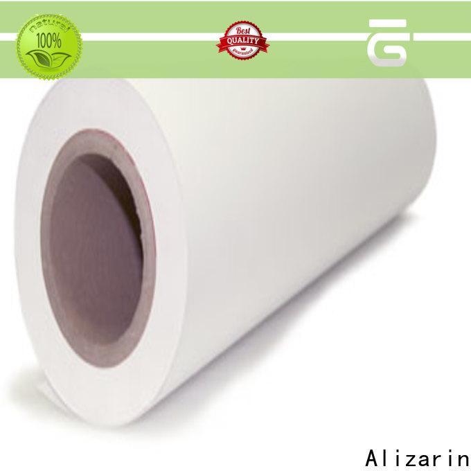 top heat transfer vinyl supply for mugs