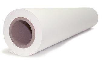 SA902 Subli-White Heat Transfer PU Flex