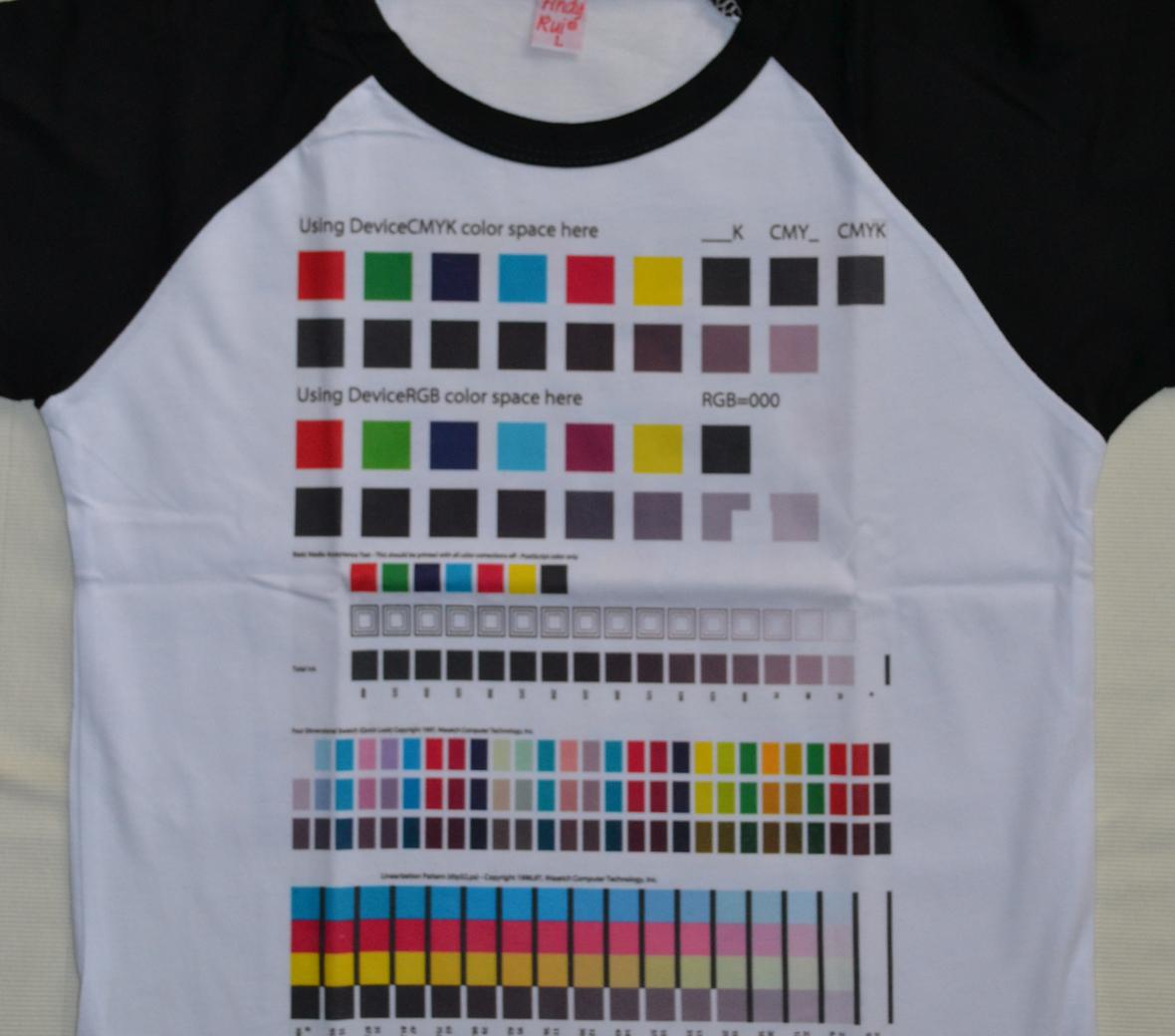 light-colored cotton