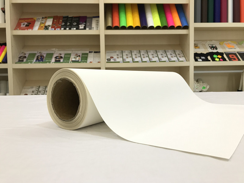 HTV-300S Eco-Solvent Printable Vinyl