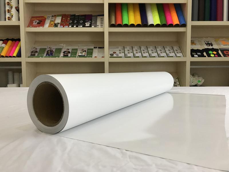 HTW-300SA Eco-solvent Subi-Stop Printable PU Flex