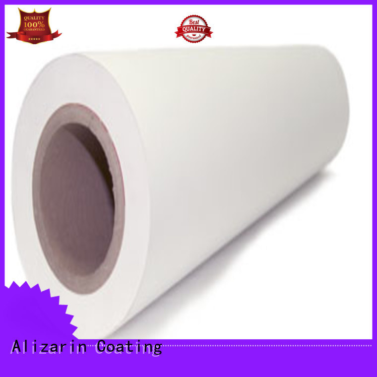 new heat transfer vinyl sheets supply for poster