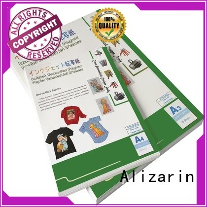 latest sublimation paper company for arts and crafts