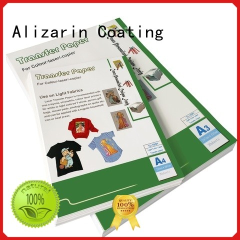 custom self weeding transfer paper suppliers for magnetic material