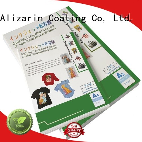 best inkjet printer transfer paper company for arts and crafts